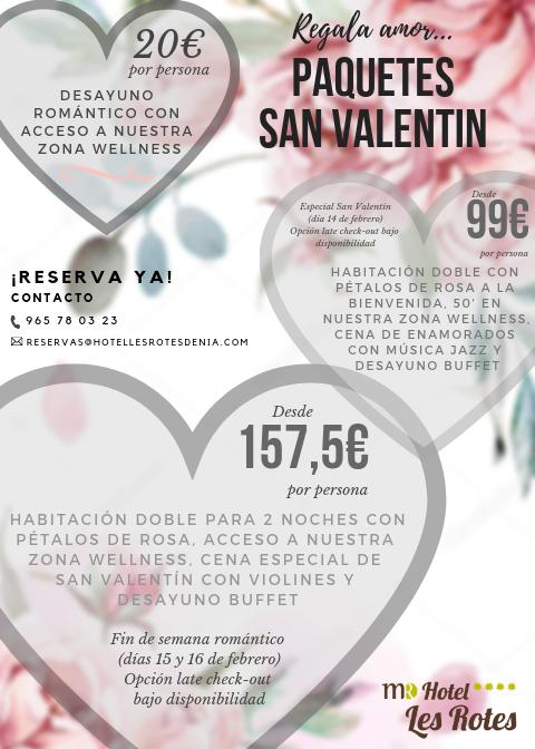 PAQUETES SAN VALENTÍN19