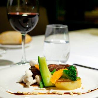 restaurante_platos24